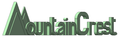 MountainCrest Personnel Inc.
