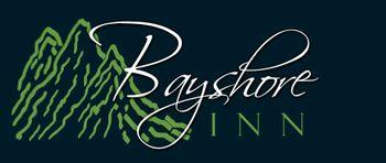 Bayshore Inn Logo