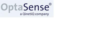 OptaSense Canada Limited Logo