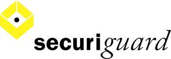 Securiguard Logo