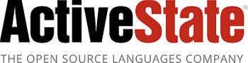 ActiveState Software Logo