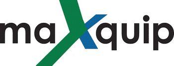 Maxquip Logo