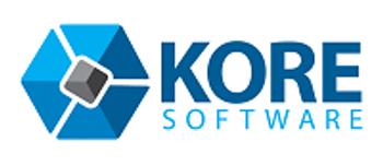 KORE Software Logo
