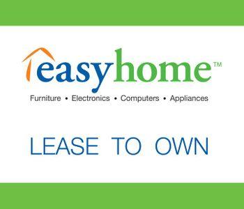 Northgate Easyhome Logo
