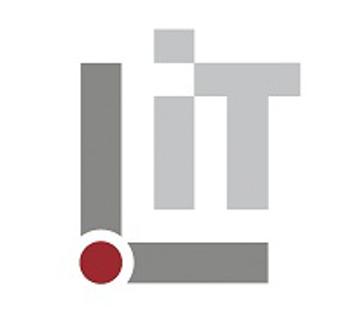 LightIntegra Technology Logo