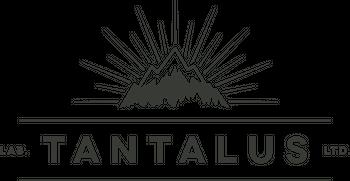 Tantalus Labs Logo