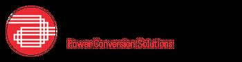 Analytic Systems Ware (1993) Ltd. Logo