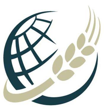 Input Capital Logo