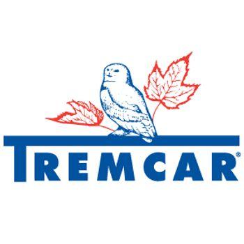 Tremcar West Logo