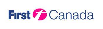 First Canada Logo