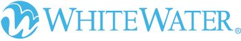Whitewater West Industries Logo