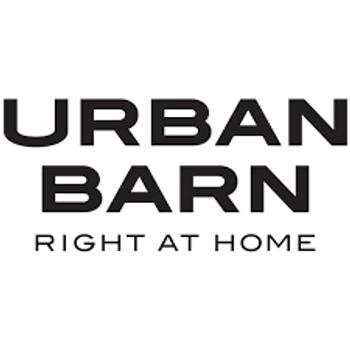 Urban Barn Logo