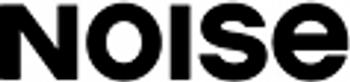 Noise Digital Logo