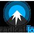 Radical I/O Logo
