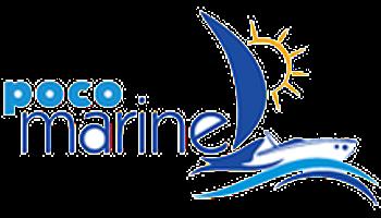 Poco Marine Ltd Logo