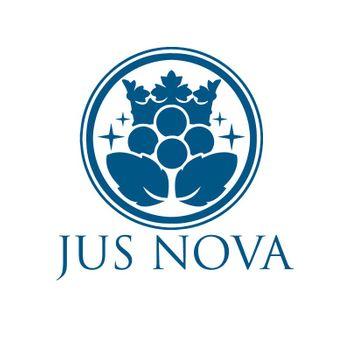 JUSNOVA AGRICULTURE LTD Logo