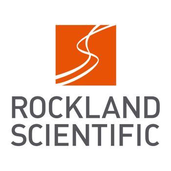 Rockland Scientific Inc. Logo