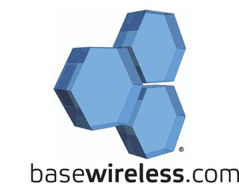 Base Technology Limited Logo