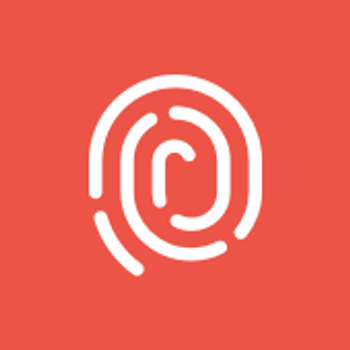 Redstamp Logo