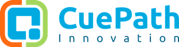 CuePath Innovation Logo