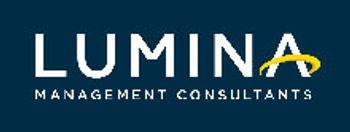 Lumina Management Consultants Logo