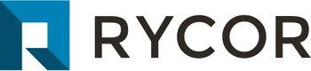 Rycor Logo