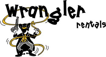 Wrangler Rentals Ltd. Logo