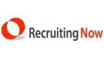 Recruiting Now Inc Logo