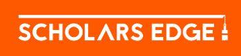 Scholars Edge Logo