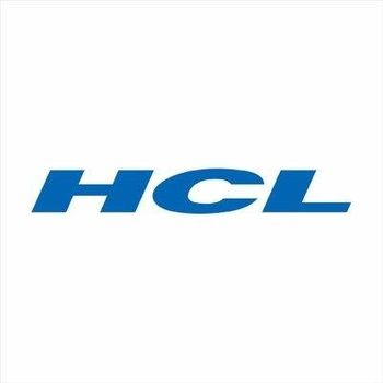 HCL AXON Technologies Inc Logo