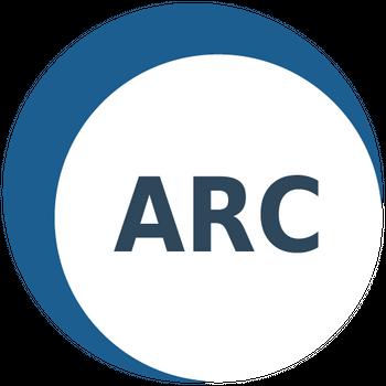 Advanced Recruitment Consultants Inc Logo