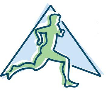 Rheumatology North Logo