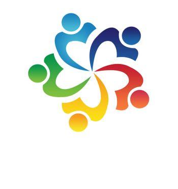 St. Paul Abilities Network Logo