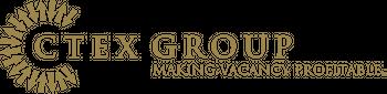 Ctex Group Inc Logo
