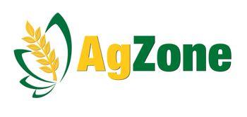 AgZone Inc. Logo