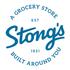 Stongs Markets LP Logo