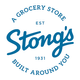 Stongs Markets LP