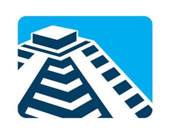 Inca Networks Logo