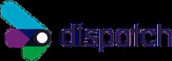Dispatch Integration Ltd. Logo