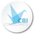 CBI Consultants Logo