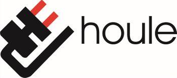 Houle Electric Ltd. Logo
