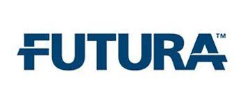 Futura Corp Logo