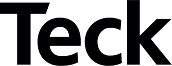 Teck Resources Limited Logo