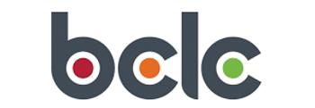 British Columbia Lottery Corporation Logo