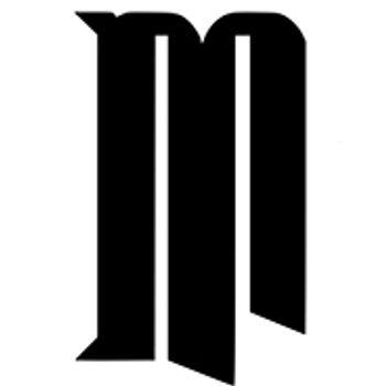 Metalhead Software Logo