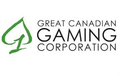 Great Canadian Gaming Corp.