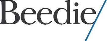 Beedie Construction Ltd. Logo