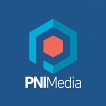 PNI Digital Media Logo