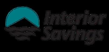 Interior Savings Credit Union Logo