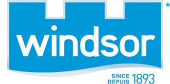 K+S Windsor Salt Logo